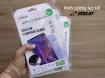 Dán màn hình Galaxy S10 Plus - Kính cường lực keo UV Zeelot